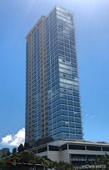 909 Kapiolani condo #701, Honolulu, Hawaii - photo 1 of 11