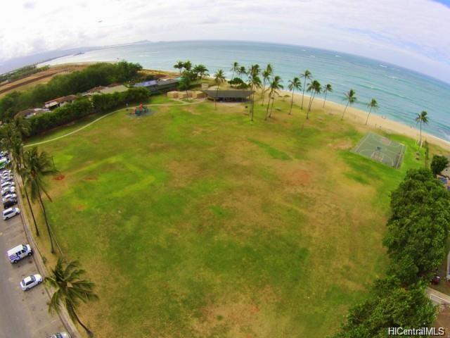 91-069  Fort Weaver Rd Ewa Beach, Ewaplain home - photo 1 of 25