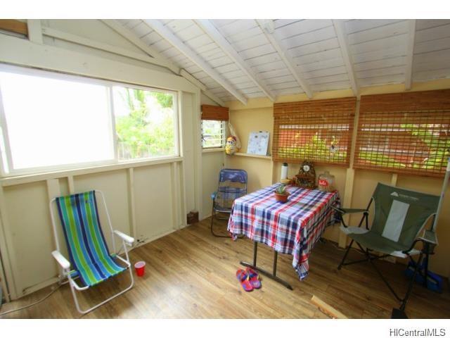 91-069  Fort Weaver Rd Ewa Beach, Ewaplain home - photo 15 of 25