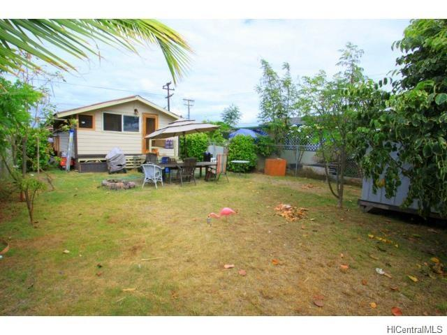 91-069  Fort Weaver Rd Ewa Beach, Ewaplain home - photo 4 of 25
