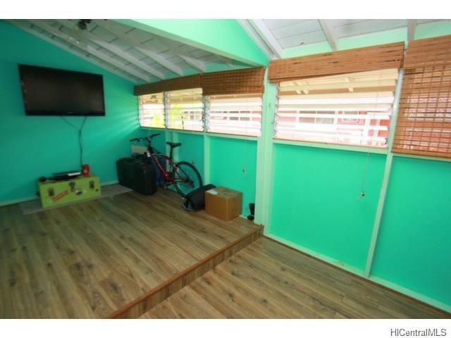 91-069  Fort Weaver Rd Ewa Beach, Ewaplain home - photo 7 of 25