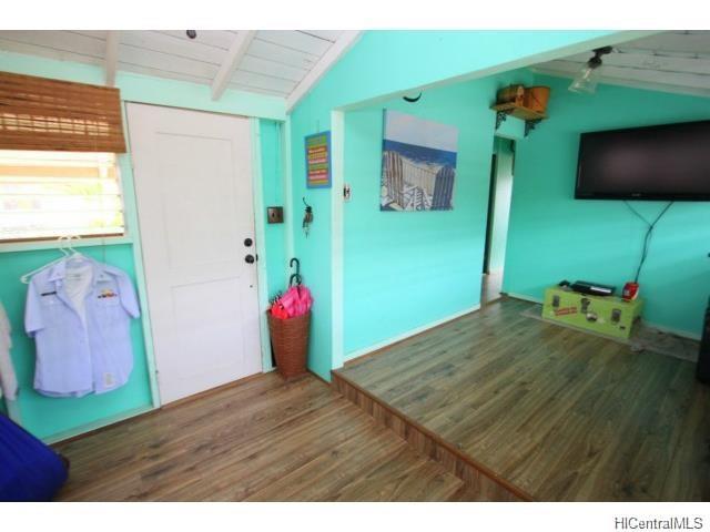 91-069  Fort Weaver Rd Ewa Beach, Ewaplain home - photo 8 of 25