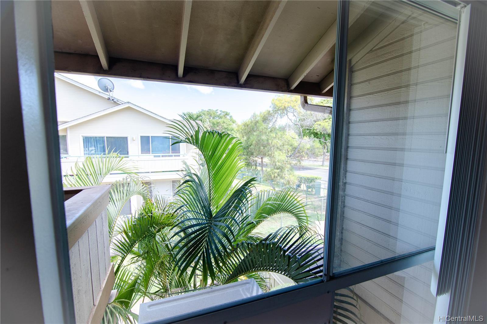 Palm Villas 2 condo # 15T, Ewa Beach, Hawaii - photo 13 of 14