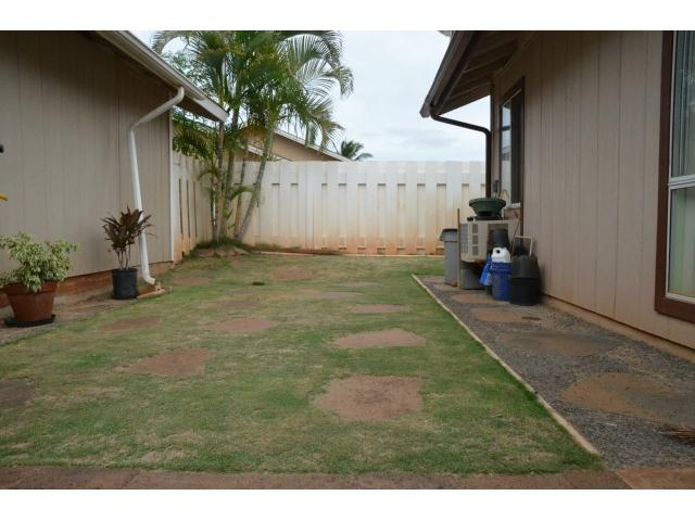 91-1003  Awawalei Pl Ewa Gen Sun Terra South, Ewaplain home - photo 2 of 11
