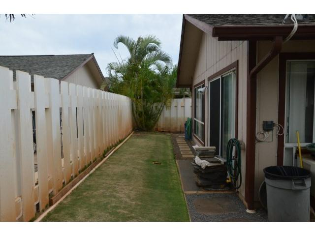 91-1003  Awawalei Pl Ewa Gen Sun Terra South, Ewaplain home - photo 3 of 11