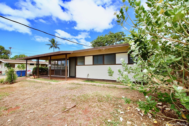 91-1004  Kuhina Street Leeward Estates, Ewaplain home - photo 2 of 25