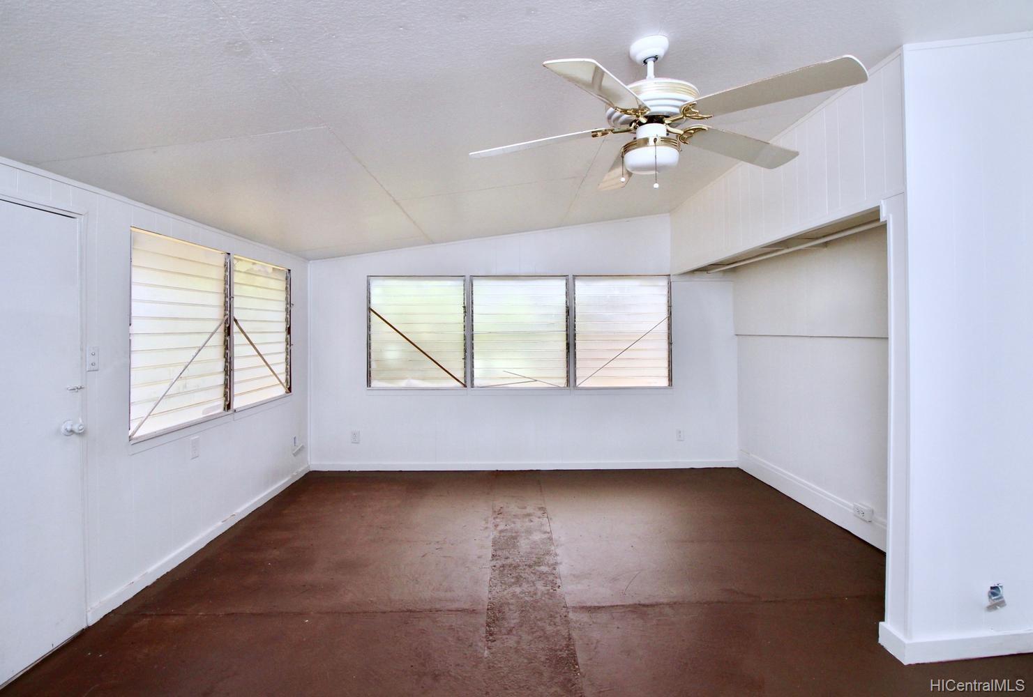 91-1004  Kuhina Street Leeward Estates, Ewaplain home - photo 17 of 25