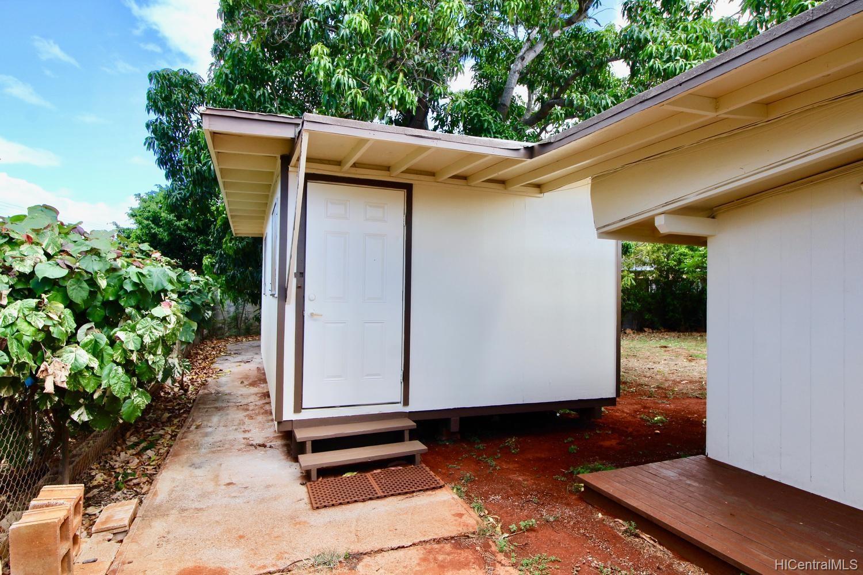 91-1004  Kuhina Street Leeward Estates, Ewaplain home - photo 22 of 25
