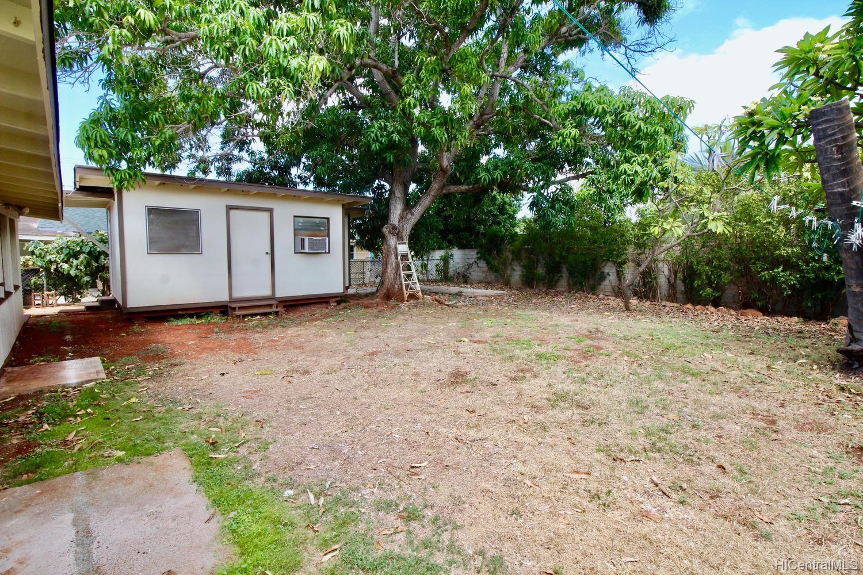 91-1004  Kuhina Street Leeward Estates, Ewaplain home - photo 25 of 25