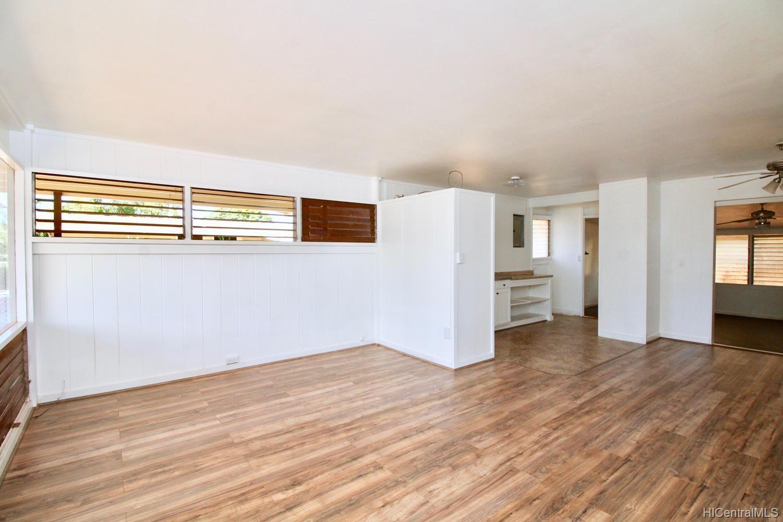 91-1004  Kuhina Street Leeward Estates, Ewaplain home - photo 4 of 25