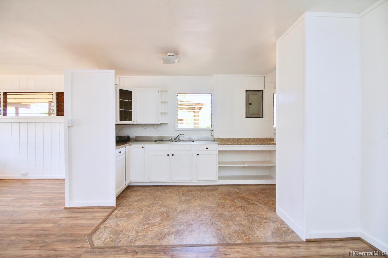 91-1004  Kuhina Street Leeward Estates, Ewaplain home - photo 9 of 25