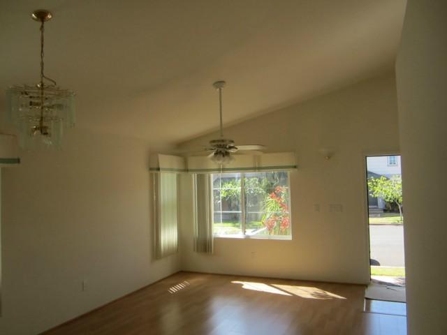 91-1005  Kailoa St Ocean Pointe, Ewaplain home - photo 13 of 25