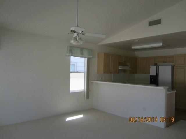 91-1005  Kailoa St Ocean Pointe, Ewaplain home - photo 22 of 25