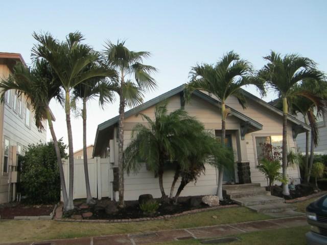 91-1005  Kailoa St Ocean Pointe, Ewaplain home - photo 5 of 25