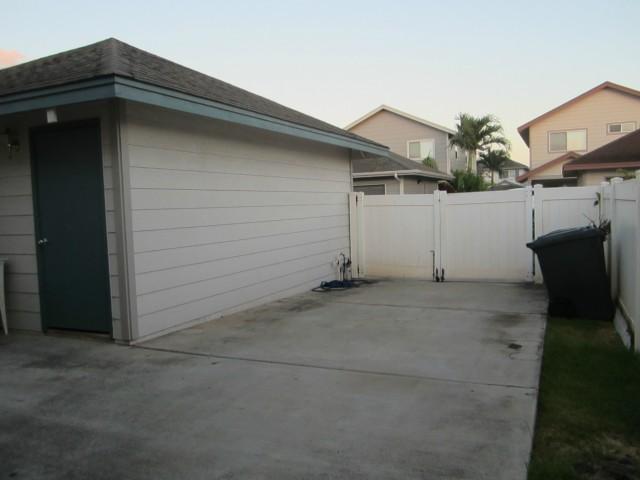 91-1005  Kailoa St Ocean Pointe, Ewaplain home - photo 6 of 25