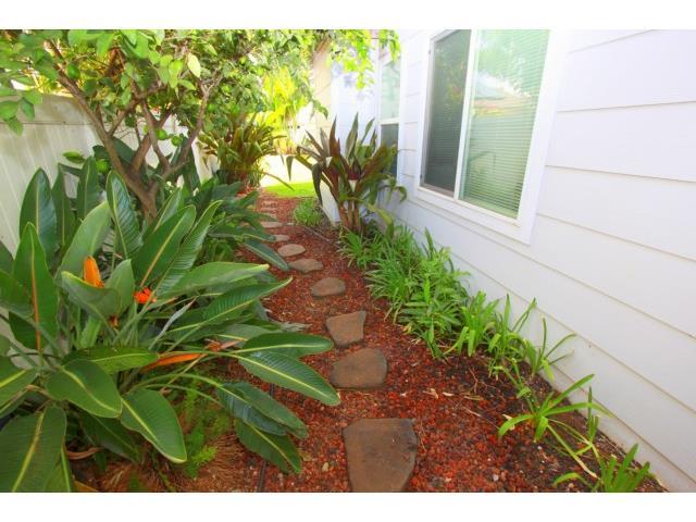 91-1010  Kaihoi St Ocean Pointe, Ewaplain home - photo 18 of 25