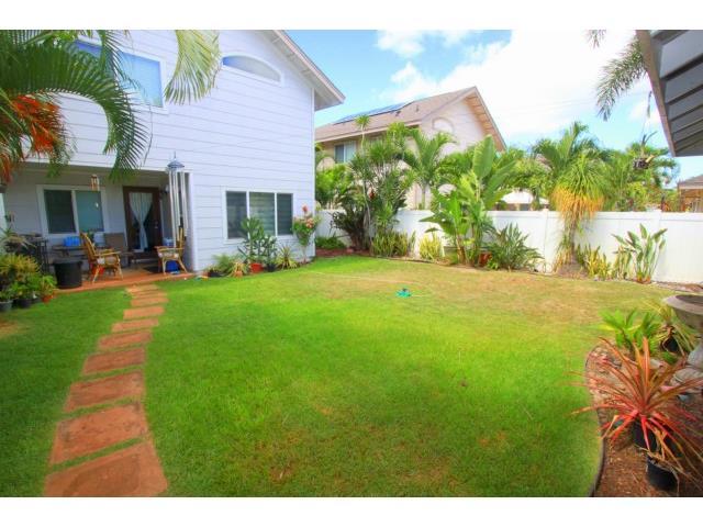 91-1010  Kaihoi St Ocean Pointe, Ewaplain home - photo 20 of 25