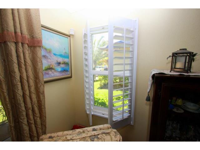91-1010  Kaihoi St Ocean Pointe, Ewaplain home - photo 5 of 25