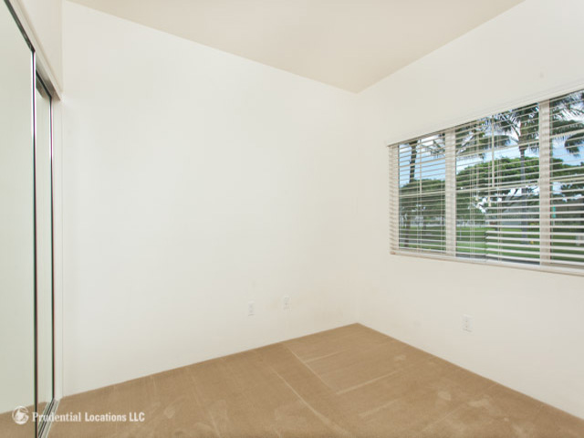 837-5230 townhouse # 406, Ewa Beach, Hawaii - photo 7 of 10