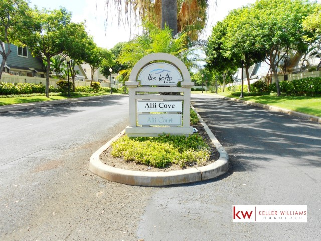 91-1014  Hoopili St Ewa Gen Alii Cove, Ewaplain home - photo 3 of 8