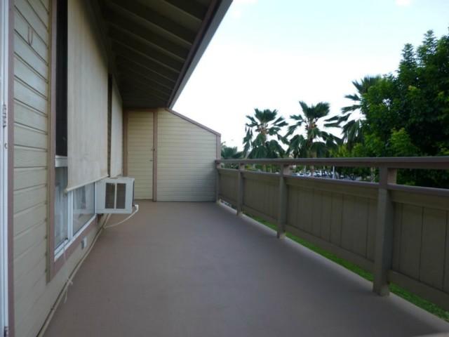 Ewa By Gentry townhouse # 27, Ewa Beach, Hawaii - photo 4 of 22