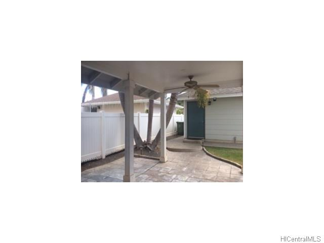 91-1019  Kaihi St Ocean Pointe, Ewaplain home - photo 19 of 20