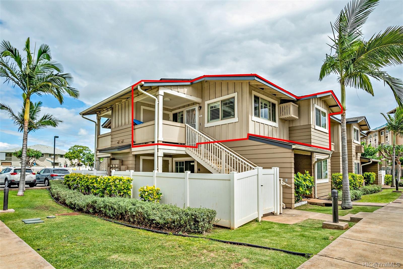 Kealakai@Kapolei IV condo # 1002, Kapolei, Hawaii - photo 2 of 19