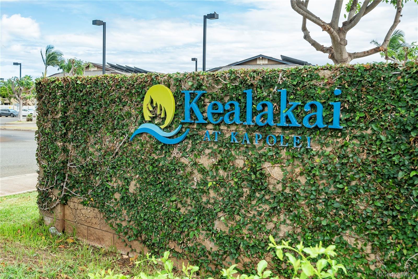 Kealakai@Kapolei IV condo # 1002, Kapolei, Hawaii - photo 19 of 19