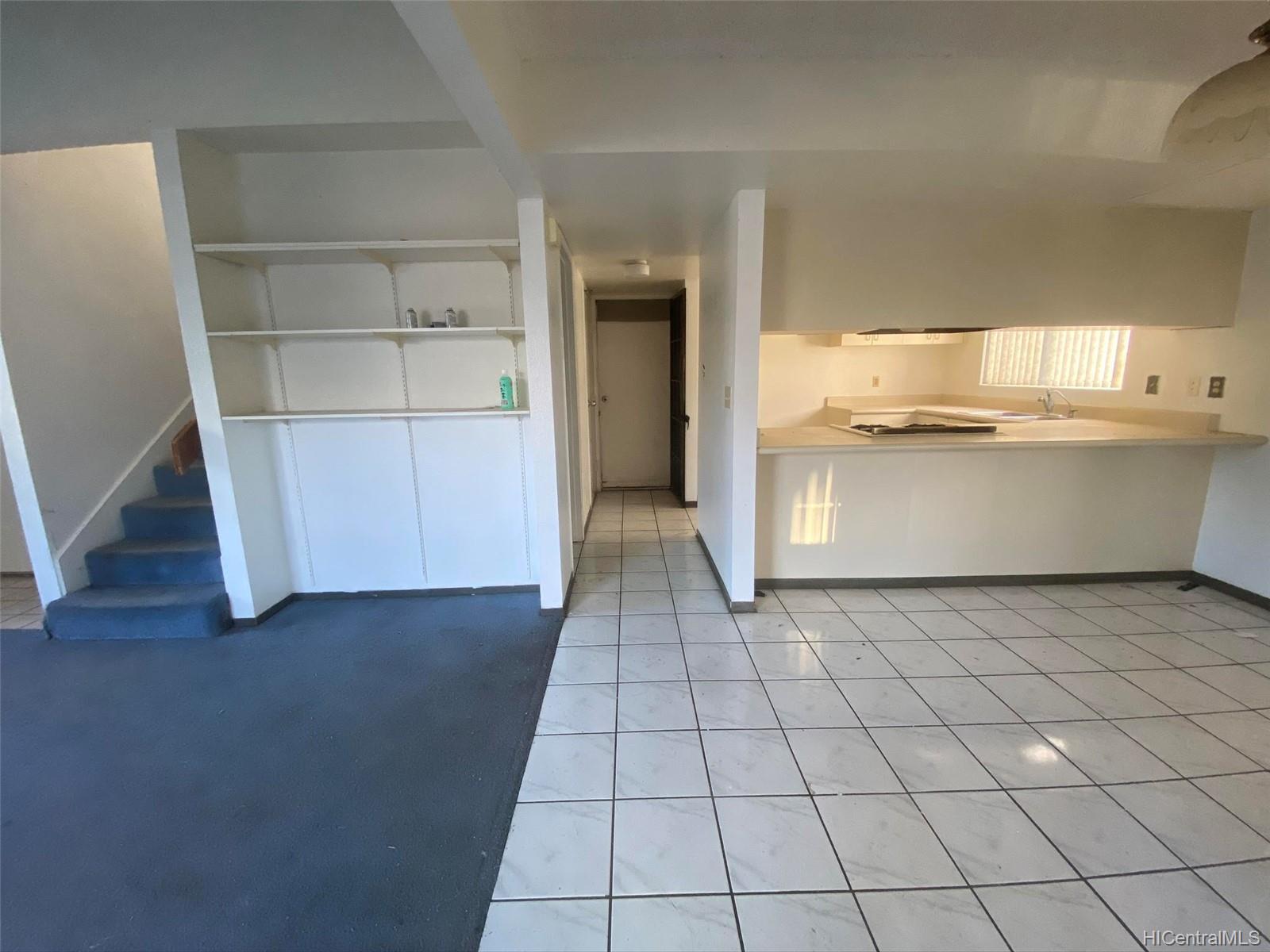 91-1029  Palala Street Kapolei, Ewaplain home - photo 3 of 10