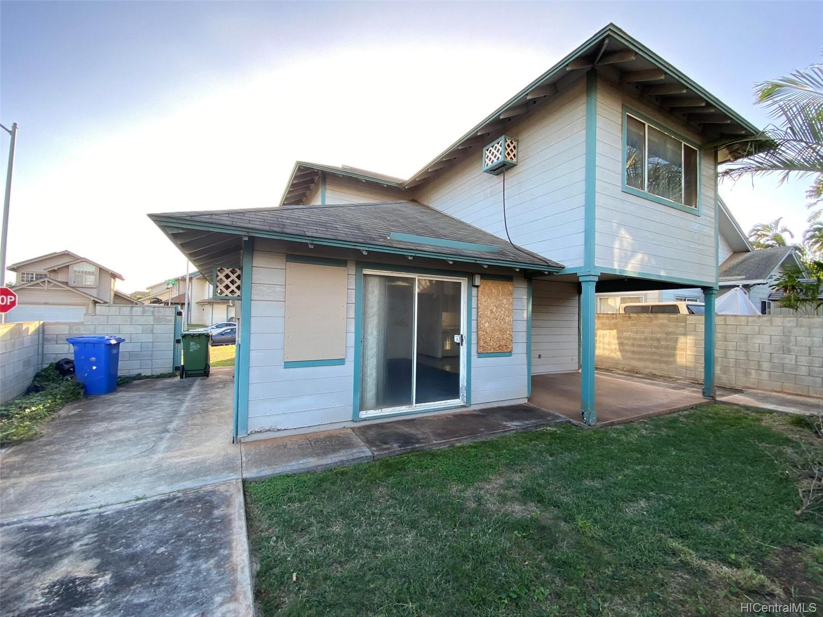 91-1029  Palala Street Kapolei, Ewaplain home - photo 4 of 10