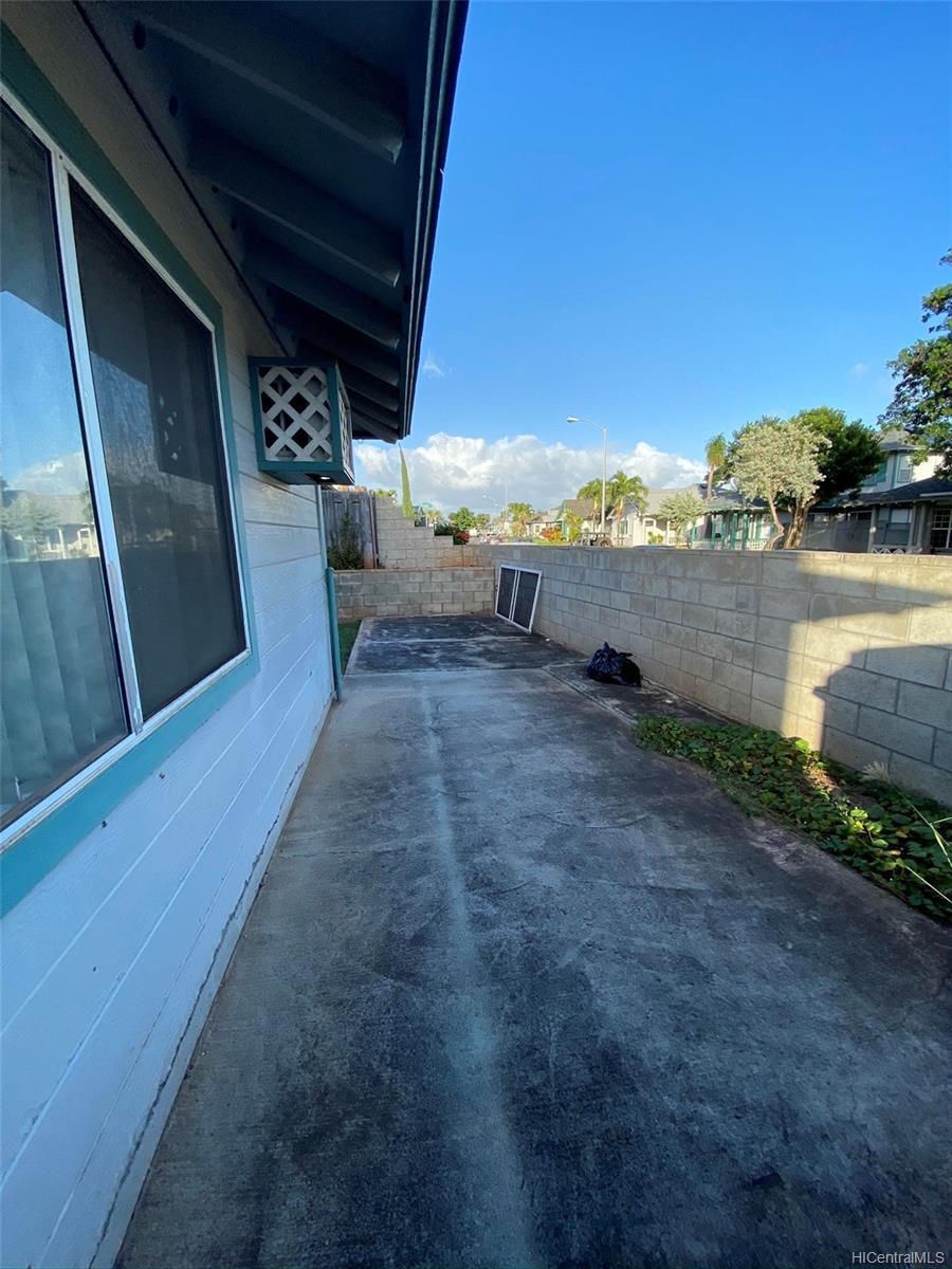 91-1029  Palala Street Kapolei, Ewaplain home - photo 7 of 10