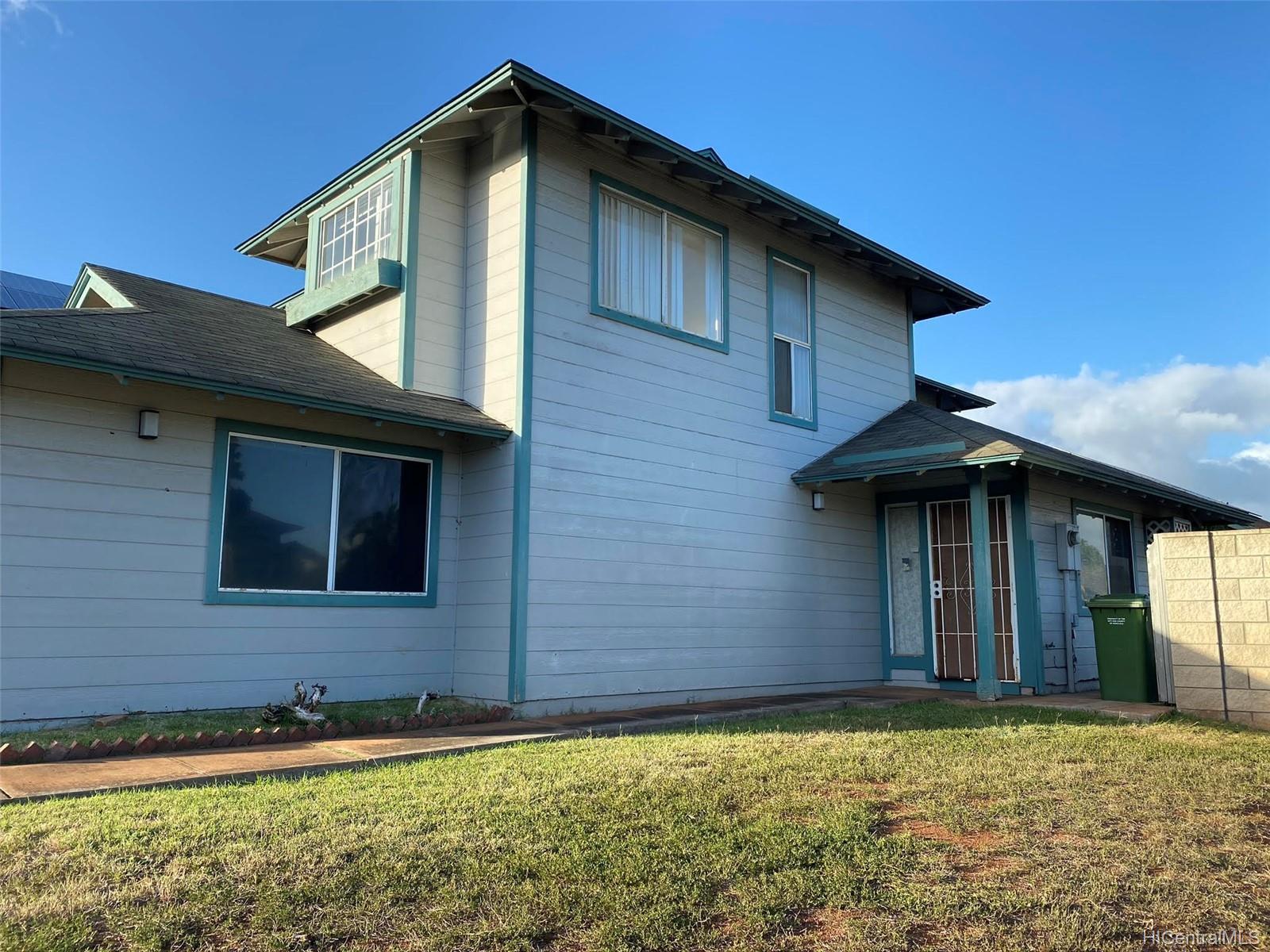 91-1029  Palala Street Kapolei, Ewaplain home - photo 8 of 10