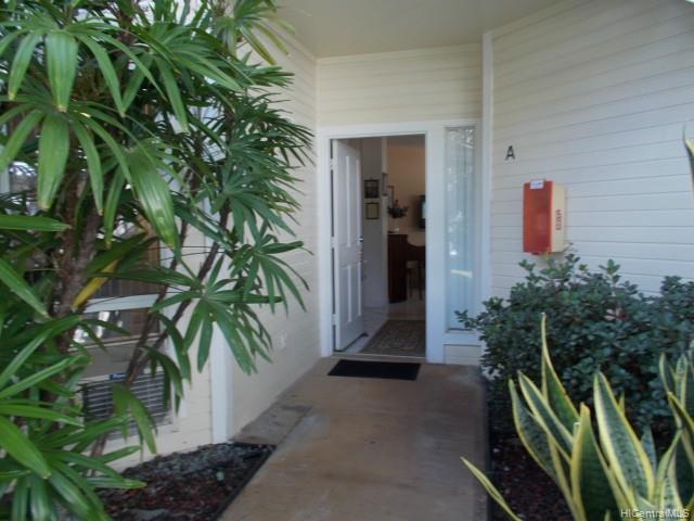 91-1035 Laaulu St townhouse # 24, Ewa Beach, Hawaii - photo 1 of 25