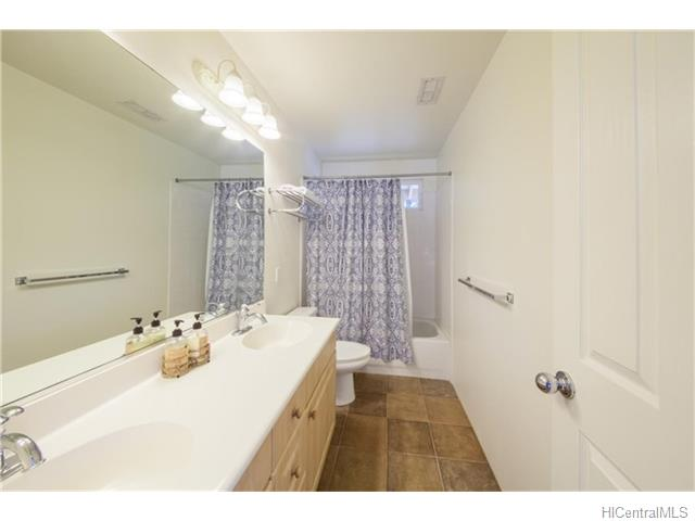 91-1038  Kaihoi St Ocean Pointe, Ewaplain home - photo 11 of 25