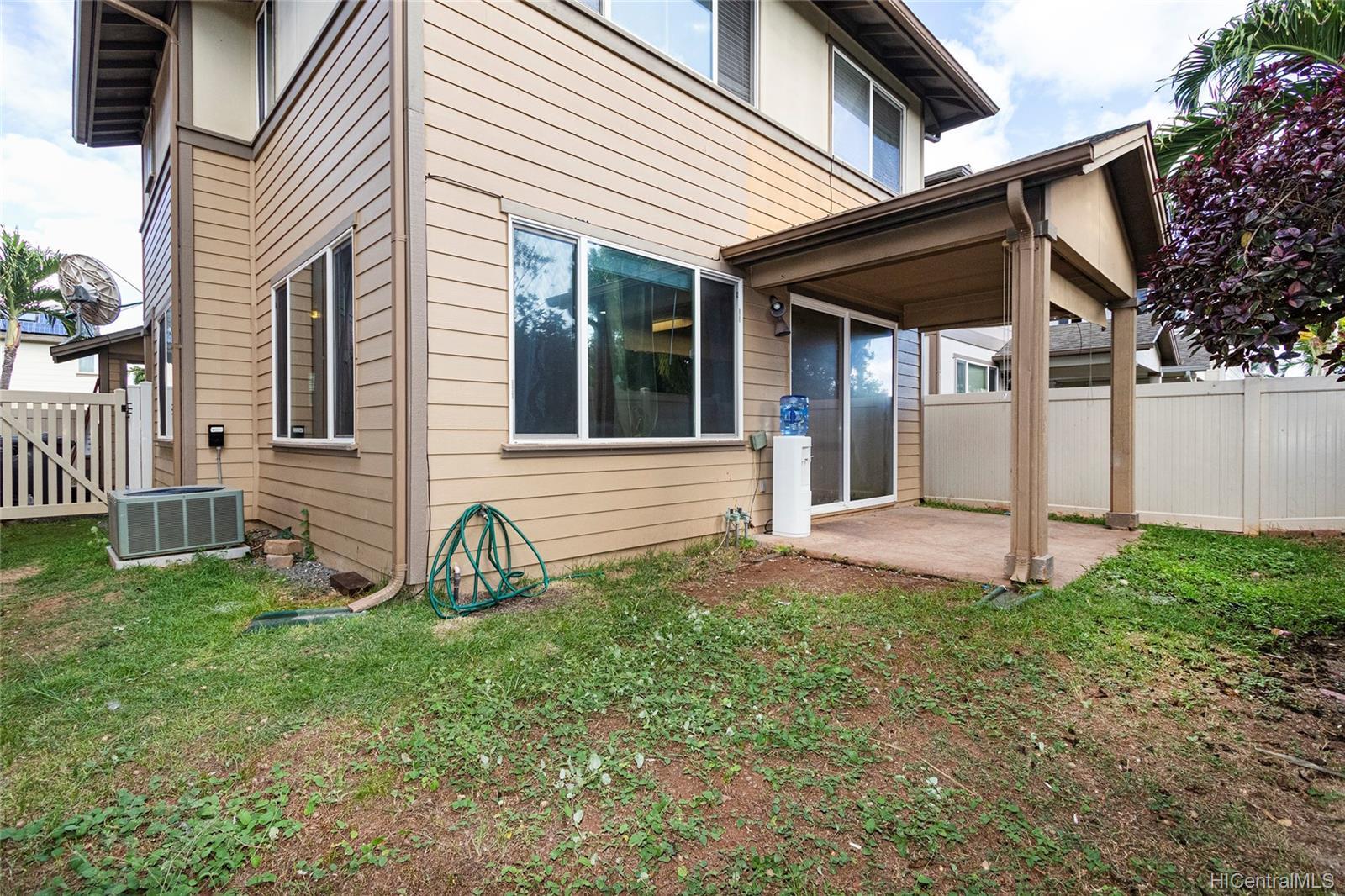 91-1041  Kanela Street Ewa Gen Montecito/tuscany, Ewaplain home - photo 19 of 24