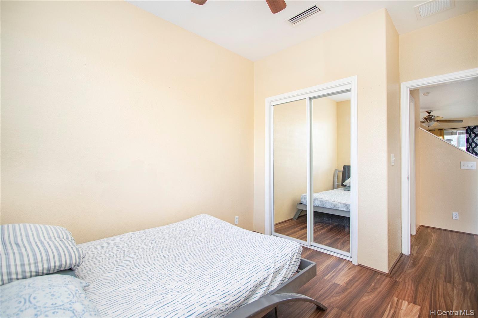 91-1041  Kanela Street Ewa Gen Montecito/tuscany, Ewaplain home - photo 10 of 24