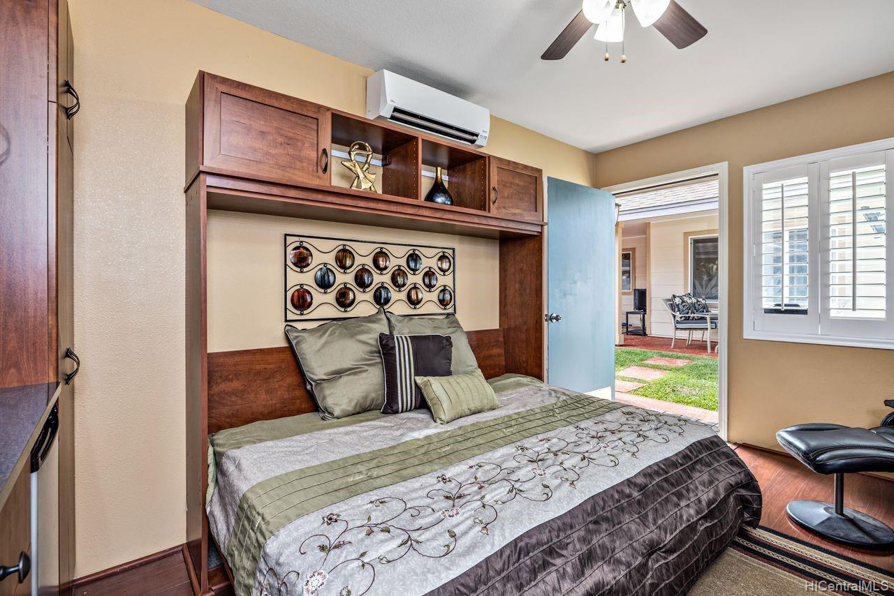 91-1053  Kekaiholo Street Ocean Pointe, Ewaplain home - photo 16 of 25