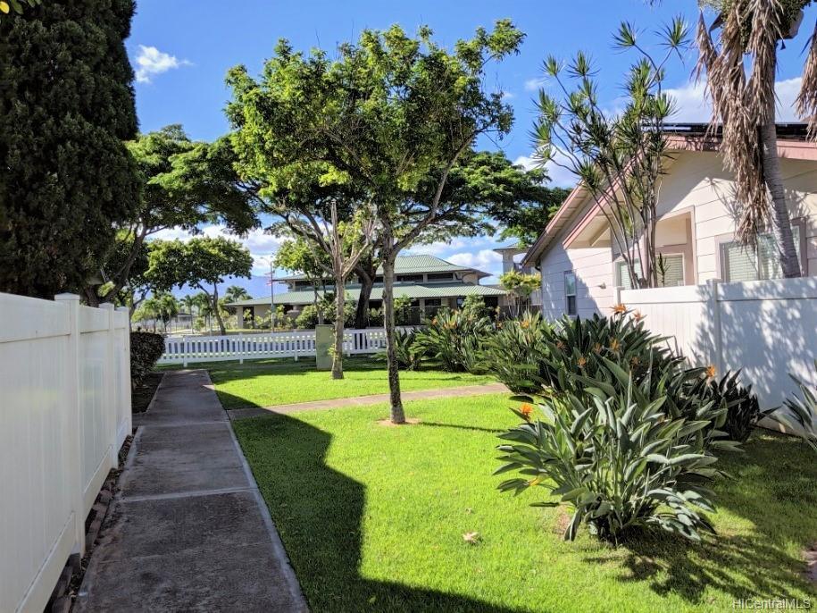 Ocean Pointe townhouse # F5, Ewa Beach, Hawaii - photo 12 of 15