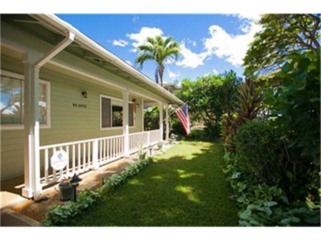 91-1072 Aawa Dr Westloch Fairway, Ewa Beach home - photo 1 of 12