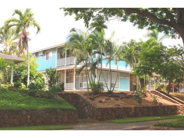 91-1076  Aawa Dr Westloch Fairway, Ewa Beach home - photo 1 of 15