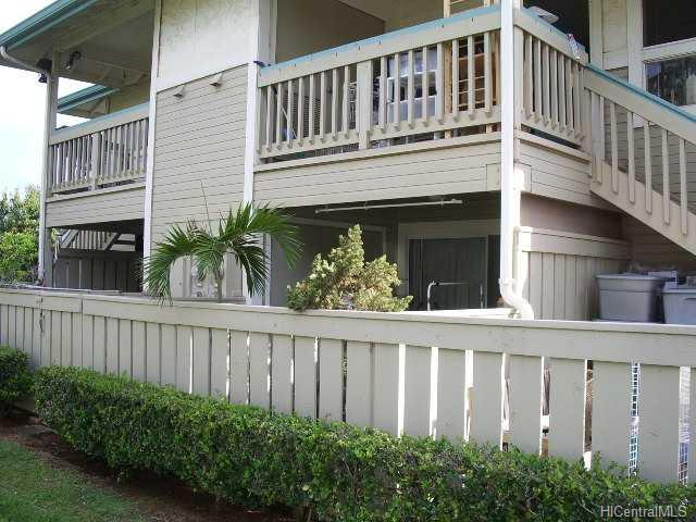 Vlg of Kapolei townhouse # 11/A, Kapolei, Hawaii - photo 3 of 10