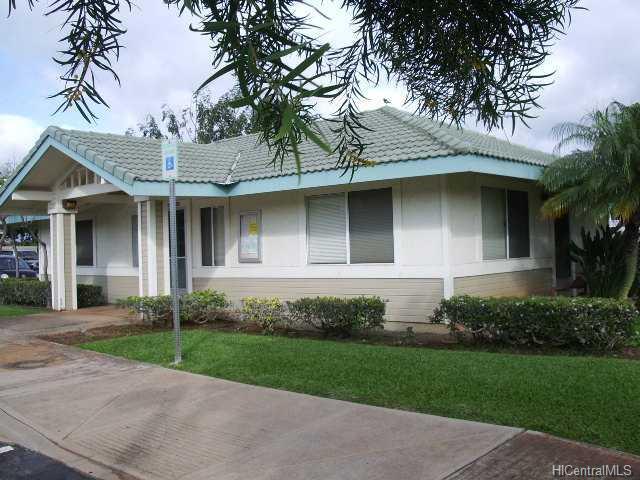 Vlg of Kapolei townhouse # 11/A, Kapolei, Hawaii - photo 6 of 10