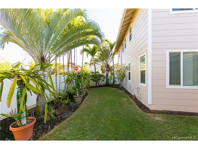 91-1088  Kaihi St Ocean Pointe, Ewaplain home - photo 24 of 25