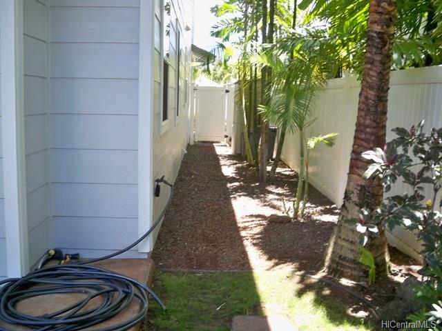 91-1091  Kai Weke St Ocean Pointe, Ewaplain home - photo 15 of 15