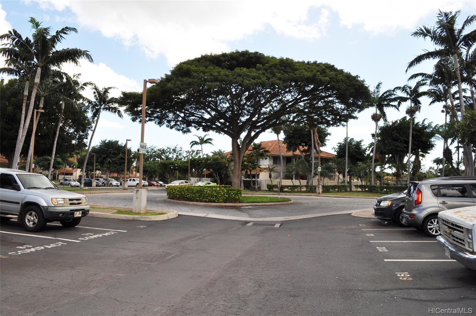 Aeloa Terrace condo # 1B, Kapolei, Hawaii - photo 19 of 25