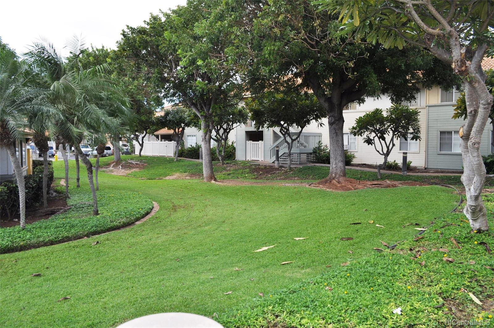 Aeloa Terrace condo # 1B, Kapolei, Hawaii - photo 25 of 25