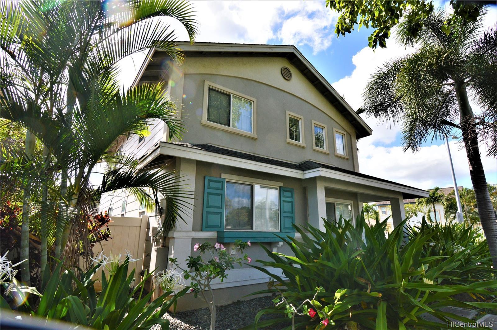 91-1116  Kaimalie Street Ocean Pointe, Ewaplain home - photo 2 of 25