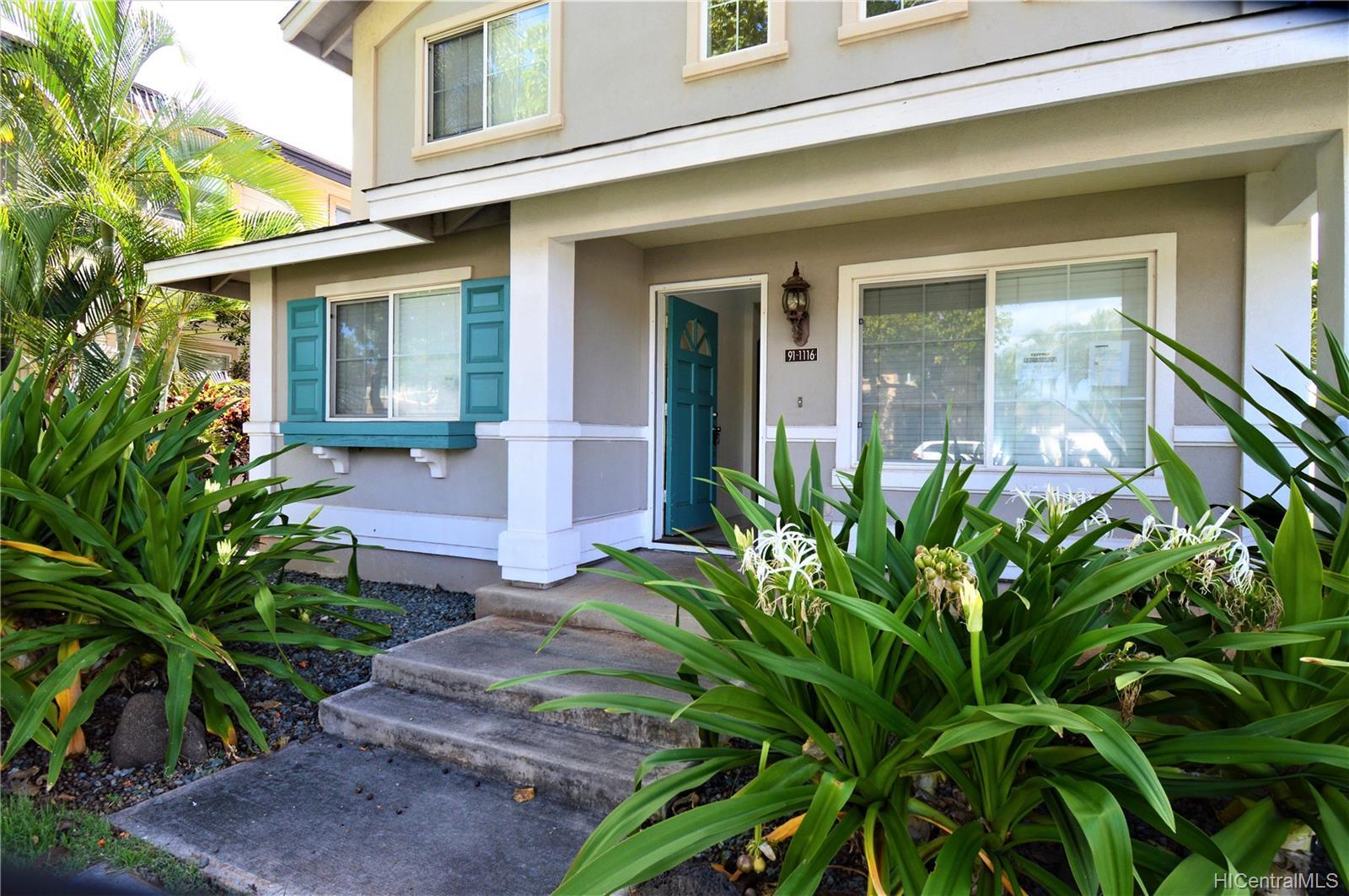 91-1116  Kaimalie Street Ocean Pointe, Ewaplain home - photo 3 of 25
