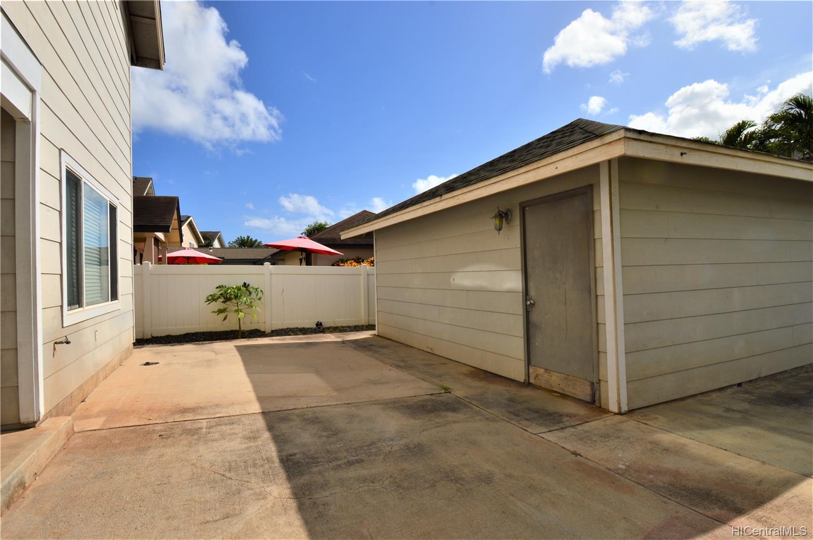 91-1116  Kaimalie Street Ocean Pointe, Ewaplain home - photo 22 of 25