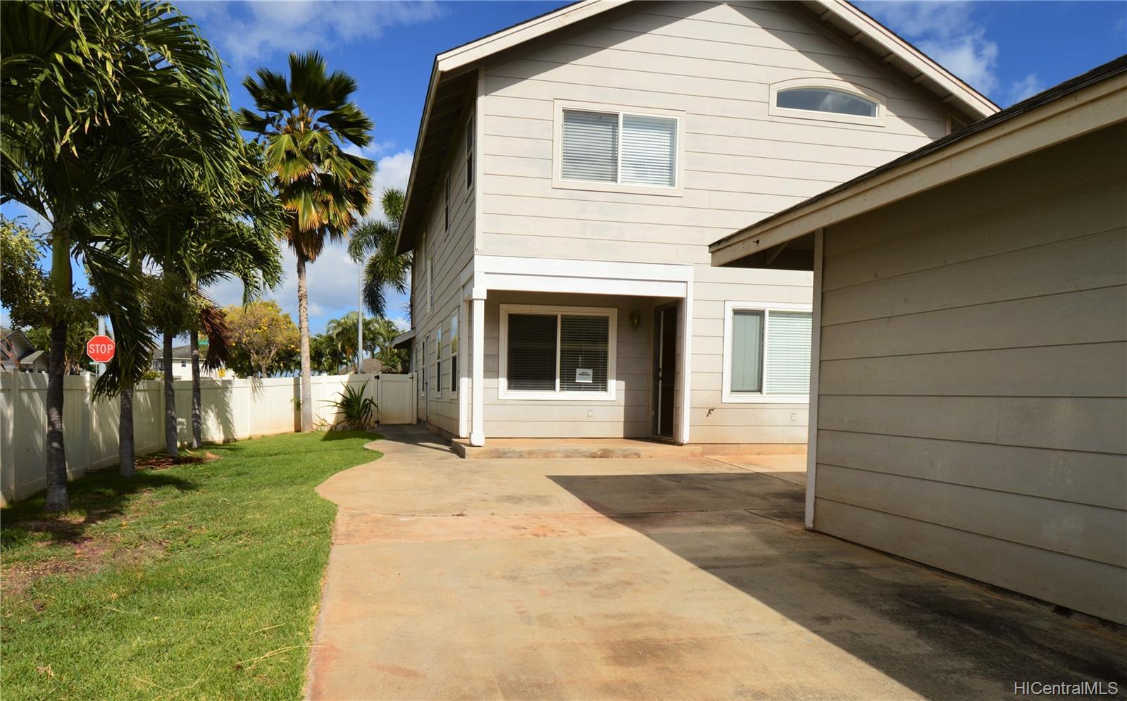 91-1116  Kaimalie Street Ocean Pointe, Ewaplain home - photo 24 of 25